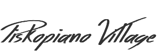 Piskopiano Village | Villas and Apartments in PIskopiano - Chersonissos