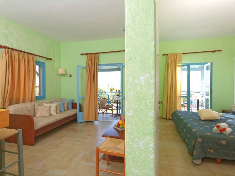 https://www.piskopianovillage.gr/wp-content/uploads/2016/02/1bedroom.jpg